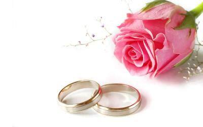 souhaiter anniversaire de mariage en anglais anniversaire de mariage jardin anglais