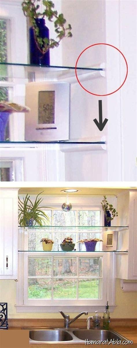 kitchen lighting redo ideas  pinterest