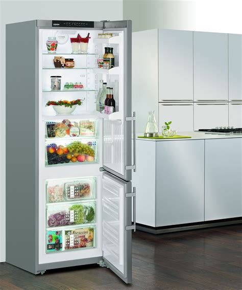 Best Of The Latest New Kitchen Appliance Trends The Re