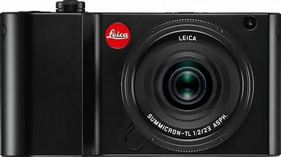 Leica Tl2 Digital
