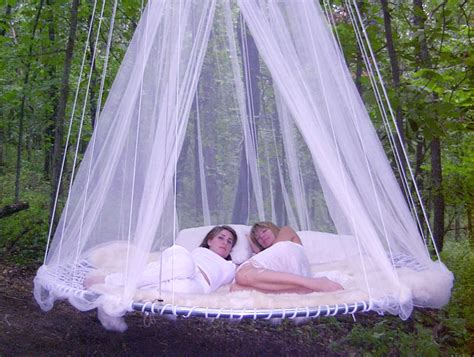 floating outdoor bed floating beds