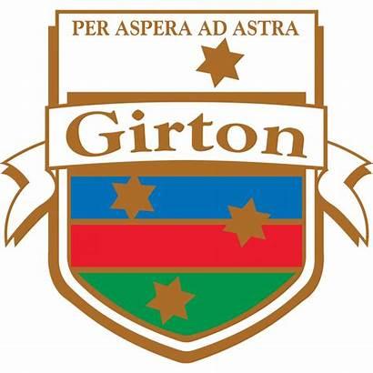 Girton Grammar Publications Report Community