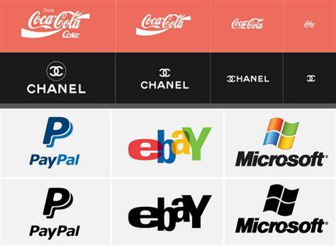 elements   great logo design design trends