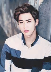 148 best images about suho joonmyun 김준면 on guardians of ga 39 hoole suho and
