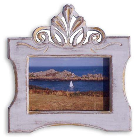 cadre photo sur mesure compos 233 de sculpture