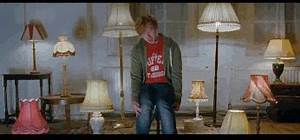 Multiply Ed Sheeran GIF Find Share On GIPHY
