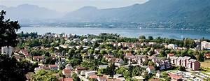 Gifi Aix Les Bains : aix les bains savoie vacances pro btp ~ Dailycaller-alerts.com Idées de Décoration