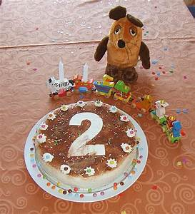 Kindergeburtstag 3 Jahre Spiele : 7 jahres torte von eisib r ~ Whattoseeinmadrid.com Haus und Dekorationen