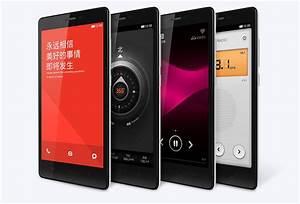 Daftar Hp Xiaomi Murah Dibawah 1 Juta Oktober 2017