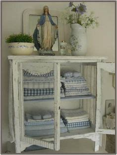 barn kitchen cabinets 72 best shabby farmhouse white images on in 4319