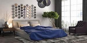 Teppich Schlafzimmer : teppich im schlafzimmer maximaler wohlf hlfaktor ~ Pilothousefishingboats.com Haus und Dekorationen