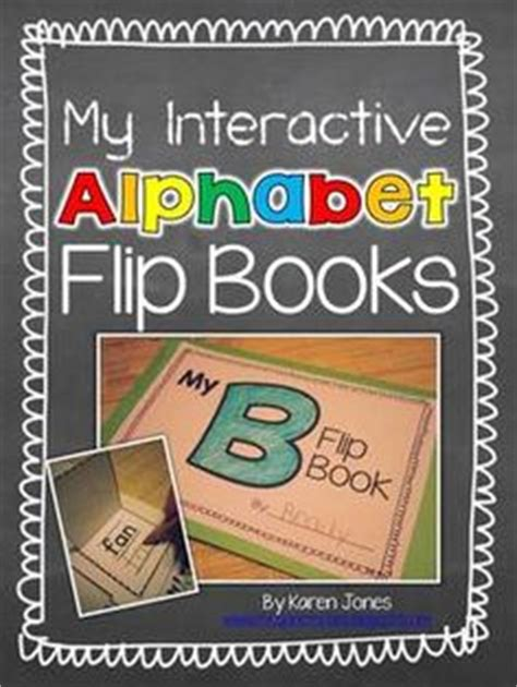 cvc flip books images cvc words phonics word