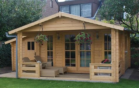 home depot cabin homes planning permission  sheds
