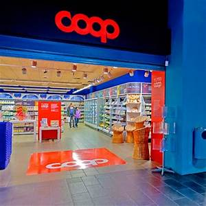 La Coop Auto : centro commerciale euro torri shopping center parma bricocenter elettronica mediaworld coop ~ Medecine-chirurgie-esthetiques.com Avis de Voitures