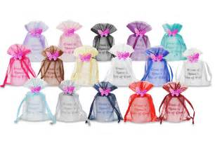 Baby Shower Guest Gifts Ideas