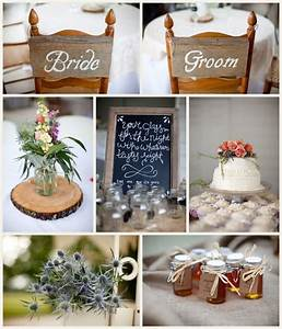 pinterest o the worlds catalog of ideas With country wedding ideas on a budget