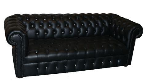 chesterfield sofa for sale craigslist chesterfield sofas chesterfield sofa craigslist