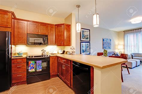 open plan kitchen family room ideas amazing of free the trend open floor plan living room and