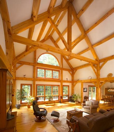 home interiors and gifts framed log home