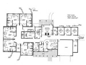 large house plans big home blueprints open floor plans from houseplans com house plans home plans blue