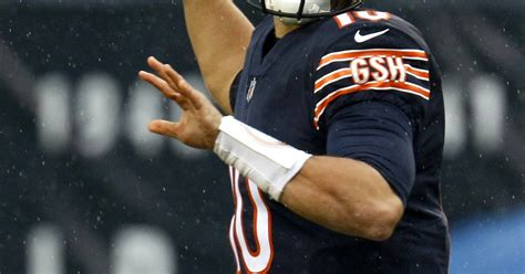 images bears lose  game   packers