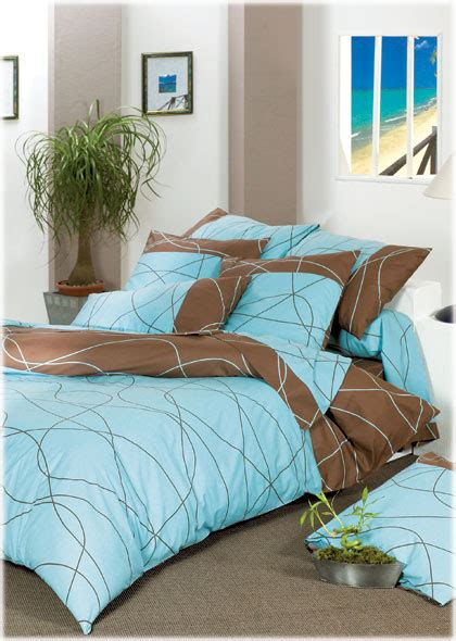 deco chambre turquoise beautiful deco chambres chocolat et turquoise pictures