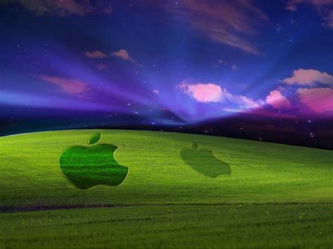 Windows Vs Mac Wallpapers  Wallpaper Cave