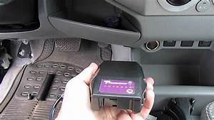 Tacoma 2015 Brake Controller Plug Location Html
