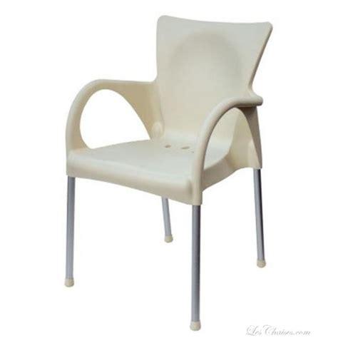 chaise de jardin design fauteuil de jardin design beverly et fauteuils jardin
