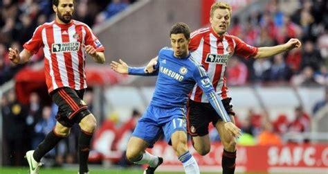 Chelsea vs Sunderland Live Match Streaming Preview ...