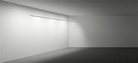 Erco Lighting by Erco Light Scout Indoor Lighting Monopoll Track And