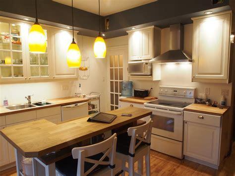 Ikd Kitchen Favorite The Cozy Family Ikea Kitchen