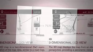 2016 Nissan Juke - Navigation System Owner U2019s Manual