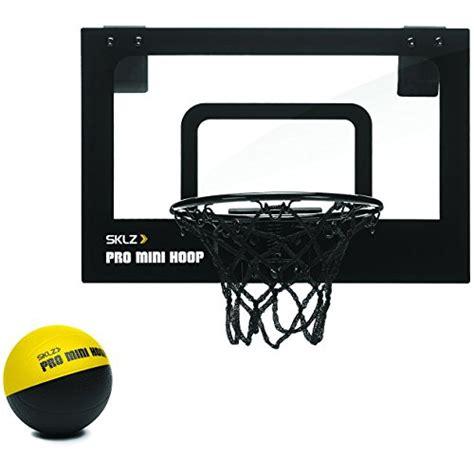 sklz pro mini xl basketball hoop mypointsaver