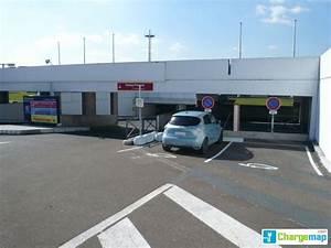 Parking Orly Particulier : parking p0 orly ouest borne de charge paray vieille poste ~ Medecine-chirurgie-esthetiques.com Avis de Voitures