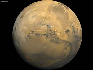 Space: The Red Planet, Mars, picture nr. 25834