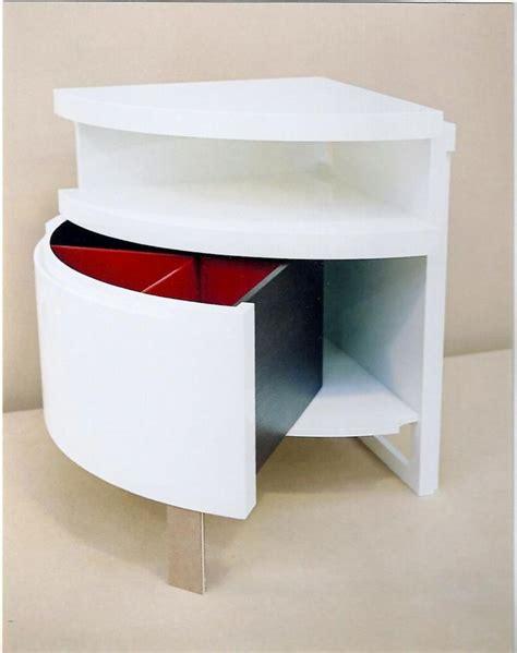 mobile soggiorno angolo mobili ad angolo per il soggiorno fotogallery donnaclick