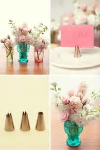 diy wedding flowers diy wedding centerpieces once wed