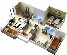 3d Bedroom Design Planner by Free 3D Building Plans Beginner 39 S Guide Business Real Estate Tax