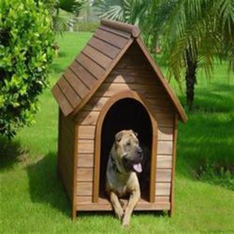 wooden dog house manufacturers suppliers  kutte