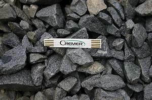 Gabionensteine Berechnen : granit schroppen mischungsverh ltnis zement ~ Themetempest.com Abrechnung
