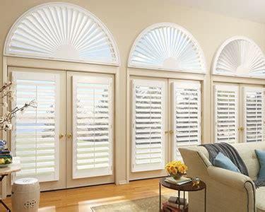 blinds jacksonville fl blinds jacksonville fl shutters jacksonville window