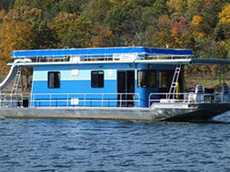 Used Pontoon Boats Raystown Lake by Raystown Lake Houseboats Rentals