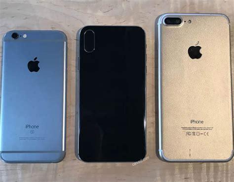 iphone release date iphone 8 release date update why we will soon idea