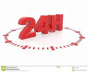 Horaire Ouverture Velizy 2 : horaires d 39 ouverture service 24 h stock photo image ~ Dailycaller-alerts.com Idées de Décoration