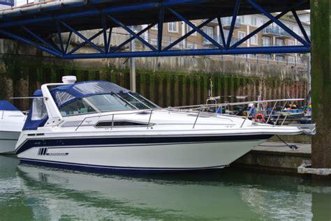Sea Ray Boat Mattress by Sea Ray 290 Sundancer Brighton Boat Sales