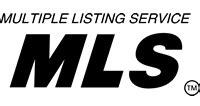 Malibu Boats Kimberly Way Loudon Tn by Key Properties Llc Rentals And Property Management