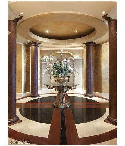 Foyer Naples by 95 Best Images About Naples Florida Front Entries And