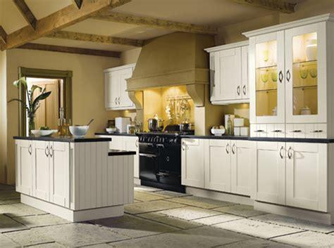 cuisines de charme 3 idées pour une cuisine de charme décoration