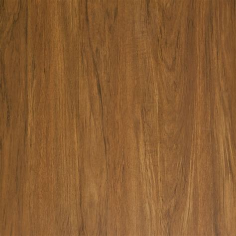 sumatra teak laminate floor decor